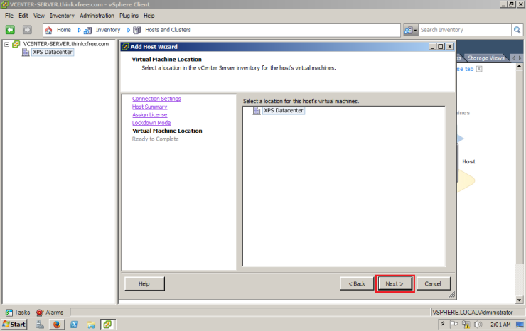 05-VMWare-vCenter-5.5-Manage-010