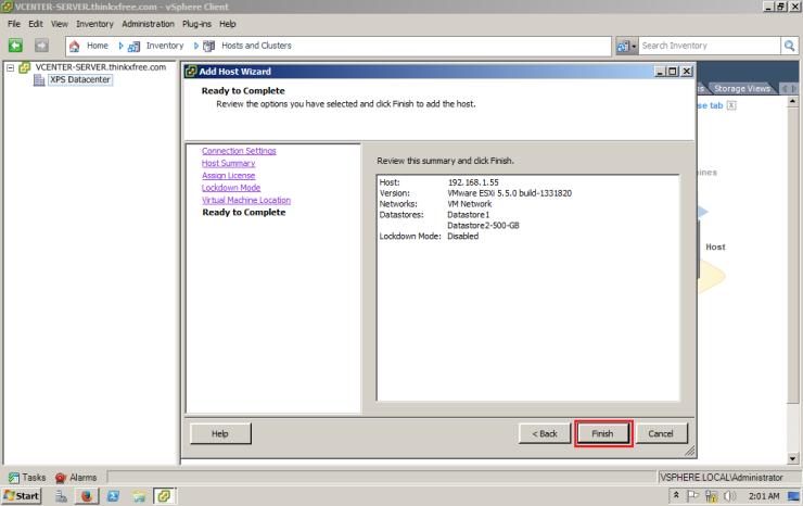 05-VMWare-vCenter-5.5-Manage-011