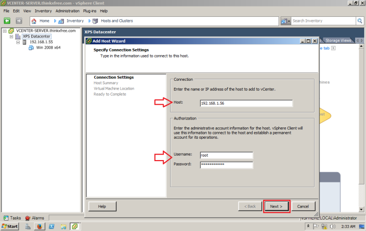 05-VMWare-vCenter-5.5-Manage-013