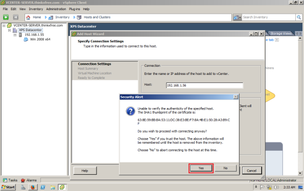 05-VMWare-vCenter-5.5-Manage-014