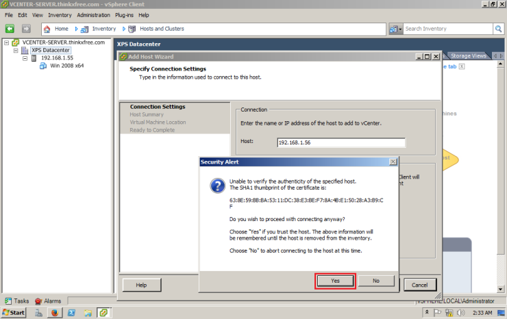 05-VMWare-vCenter-5.5-Manage-014