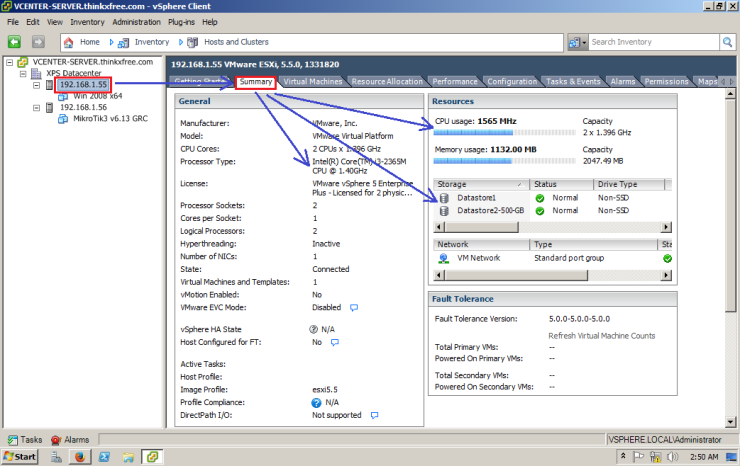 05-VMWare-vCenter-5.5-Manage-023a