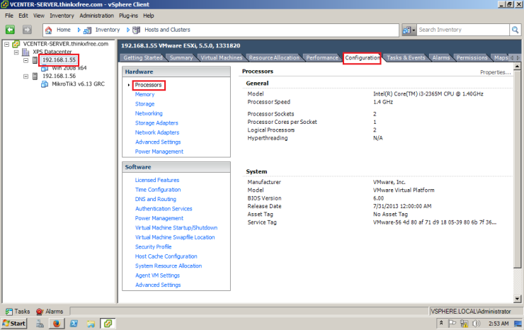 05-VMWare-vCenter-5.5-Manage-023b