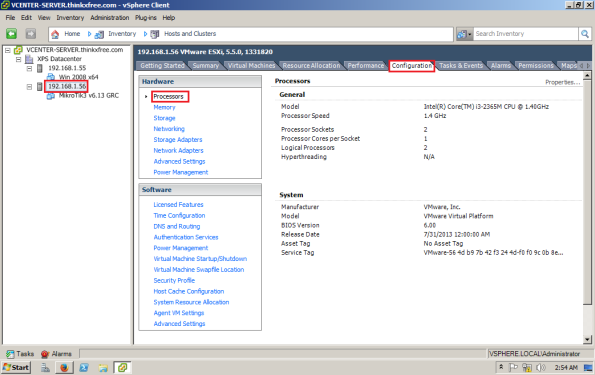 05-VMWare-vCenter-5.5-Manage-024b