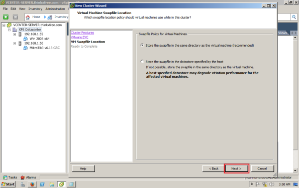 05-VMWare-vCenter-5.5-Manage-034