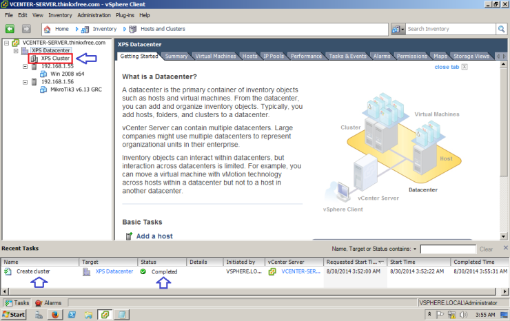 05-VMWare-vCenter-5.5-Manage-036