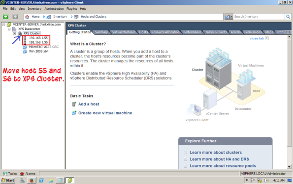 05-VMWare-vCenter-5.5-Manage-037