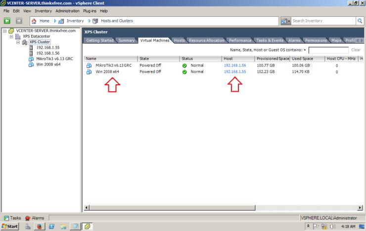 05-VMWare-vCenter-5.5-Manage-038