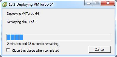 VMTurbo-Install-008