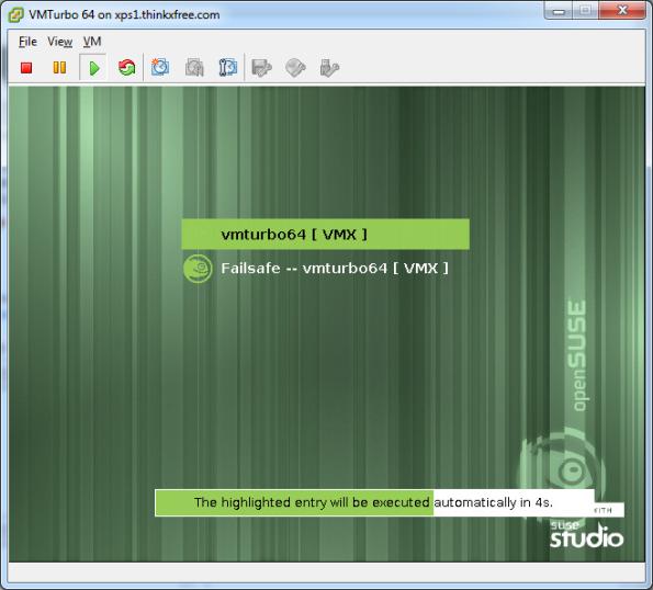 VMTurbo-Install-012
