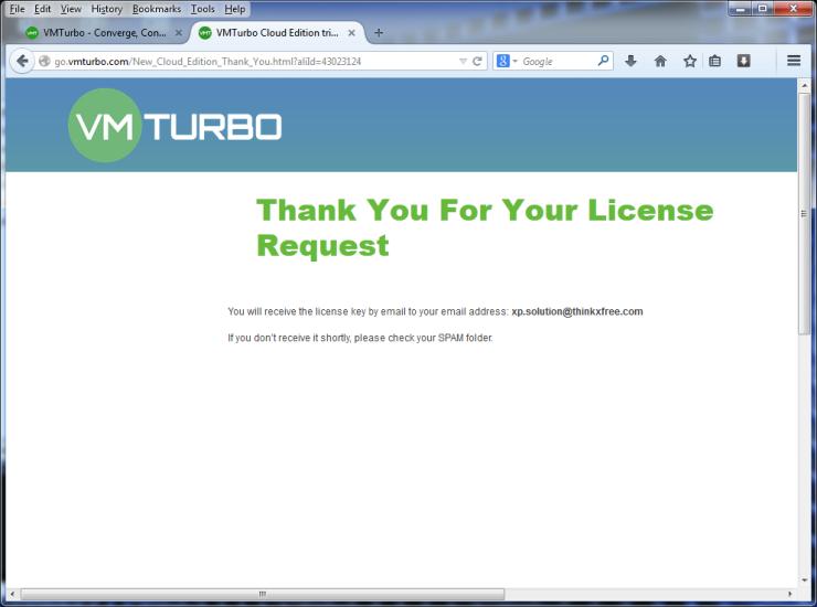 VMTurbo-Install-016b
