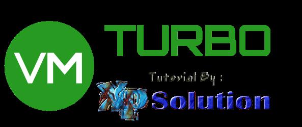 XPS-VMTurbo-Logo