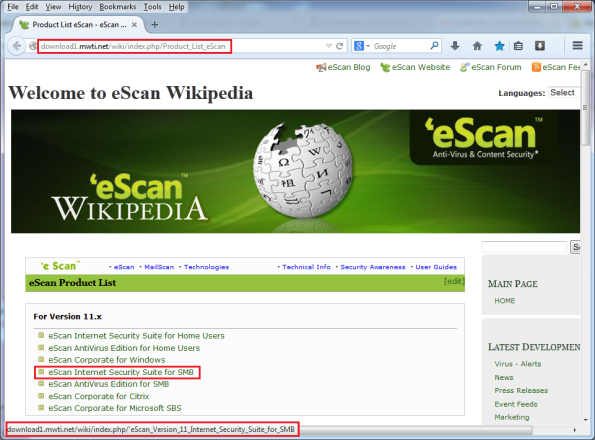 eScan-Version-11-Internet-Security-Suite-for-SMB-000