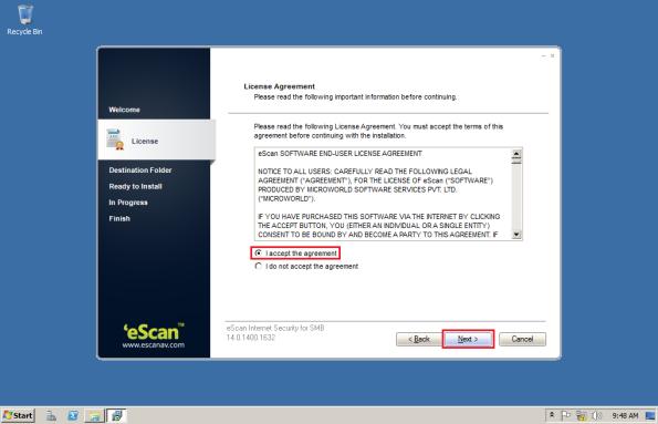 eScan-Version-11-Internet-Security-Suite-for-SMB-002