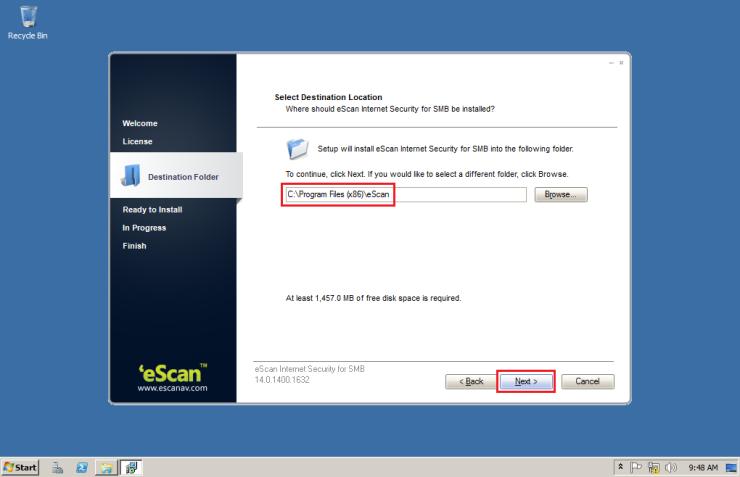 eScan-Version-11-Internet-Security-Suite-for-SMB-003