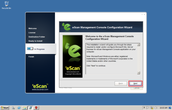 eScan-Version-11-Internet-Security-Suite-for-SMB-006