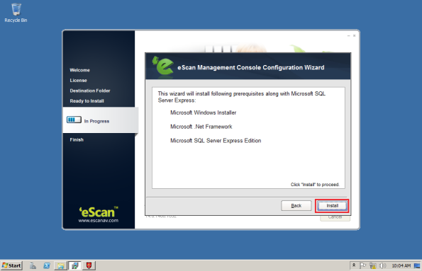 eScan-Version-11-Internet-Security-Suite-for-SMB-008