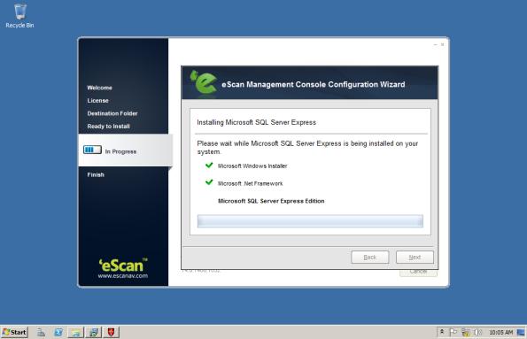 eScan-Version-11-Internet-Security-Suite-for-SMB-009
