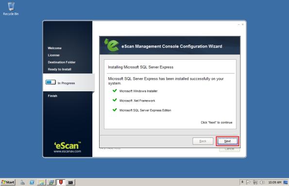 eScan-Version-11-Internet-Security-Suite-for-SMB-010