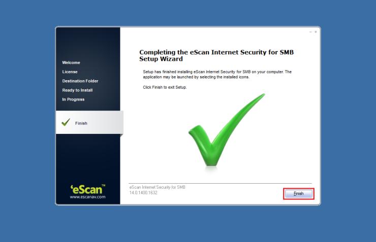 eScan-Version-11-Internet-Security-Suite-for-SMB-014