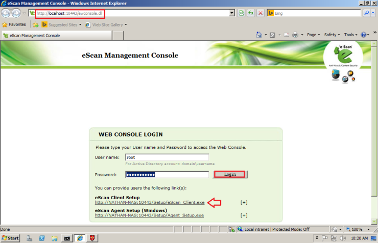 eScan-Version-11-Internet-Security-Suite-for-SMB-018