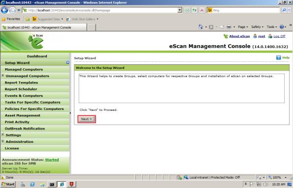eScan-Version-11-Internet-Security-Suite-for-SMB-019