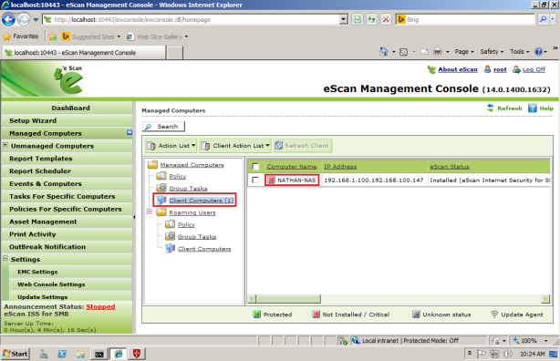 eScan-Version-11-Internet-Security-Suite-for-SMB-021