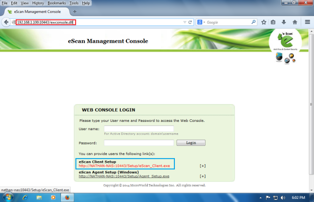 eScan-Version-11-Internet-Security-Suite-for-SMB-Client-Install-001