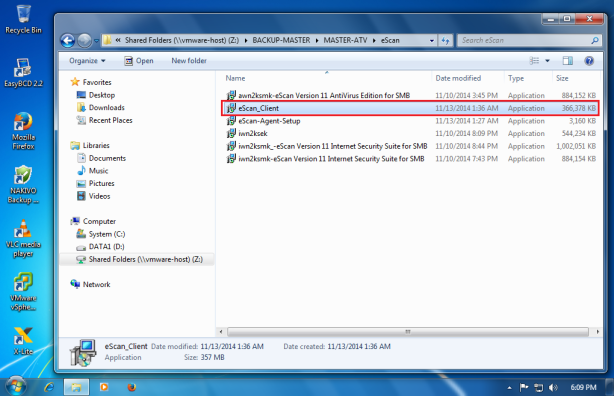 eScan-Version-11-Internet-Security-Suite-for-SMB-Client-Install-002