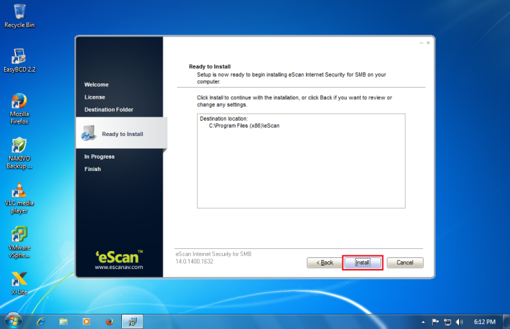eScan-Version-11-Internet-Security-Suite-for-SMB-Client-Install-007