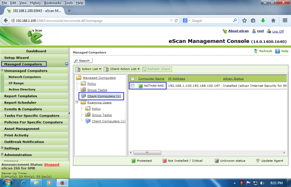 eScan-Version-11-Internet-Security-Suite-for-SMB-Client-Install-013
