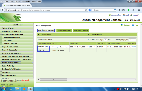 eScan-Version-11-Internet-Security-Suite-for-SMB-Client-Install-014
