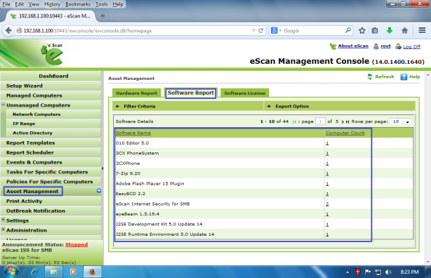 eScan-Version-11-Internet-Security-Suite-for-SMB-Client-Install-015