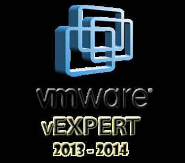 Nathan-vExpert-2013-2014