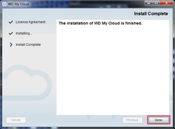 NAS-WD-My-Cloud-EX4-0014