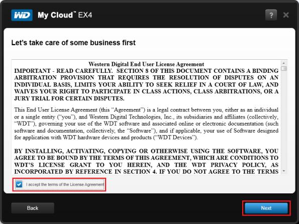 NAS-WD-My-Cloud-EX4-002