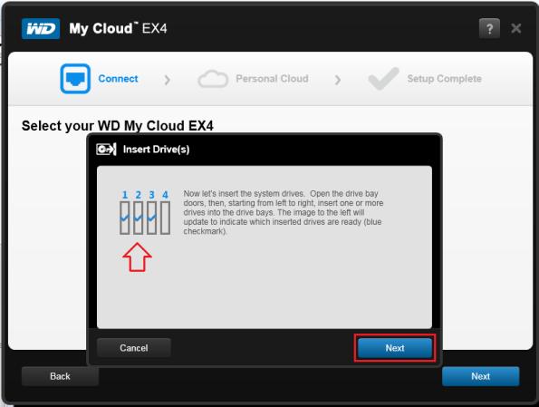 NAS-WD-My-Cloud-EX4-005