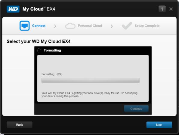 NAS-WD-My-Cloud-EX4-007