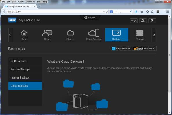 NAS-WD-My-Cloud-EX4-41i