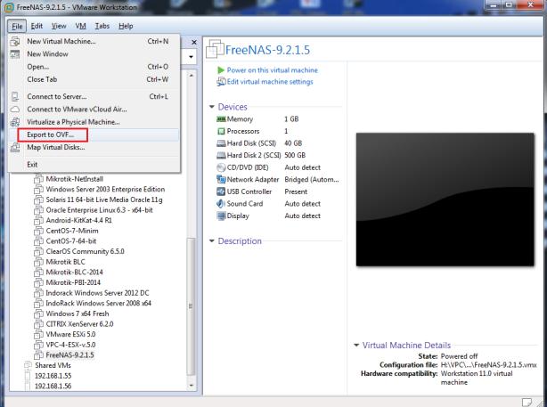 VMware-Workstation-11-001