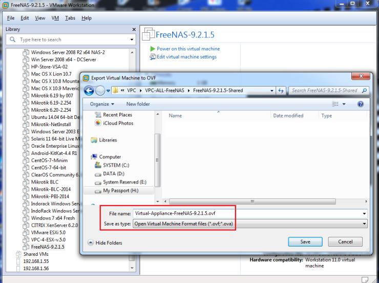 VMware-Workstation-11-002