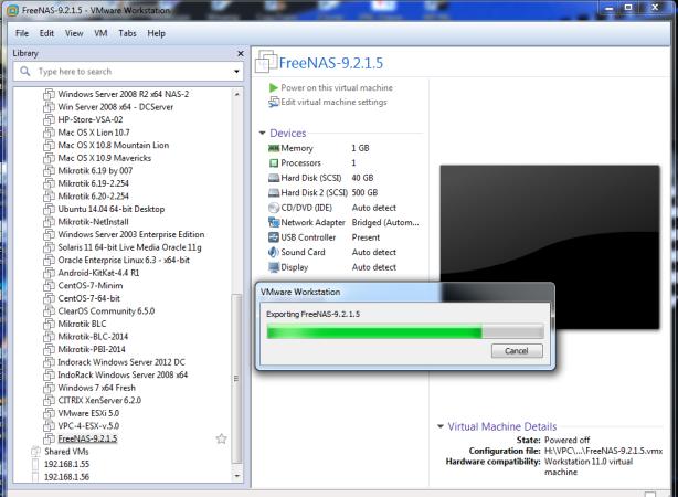 VMware-Workstation-11-003