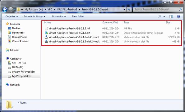 VMware-Workstation-11-004
