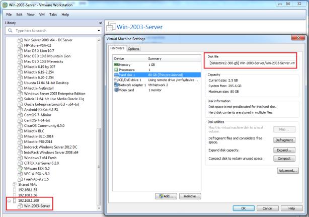 VMware-Workstation-11-005