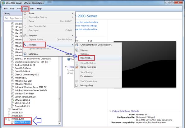 VMware-Workstation-11-006