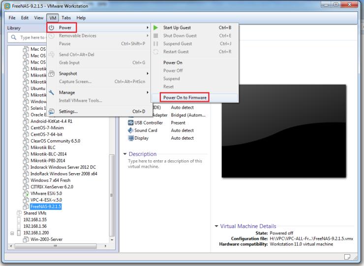 VMware-Workstation-11-007