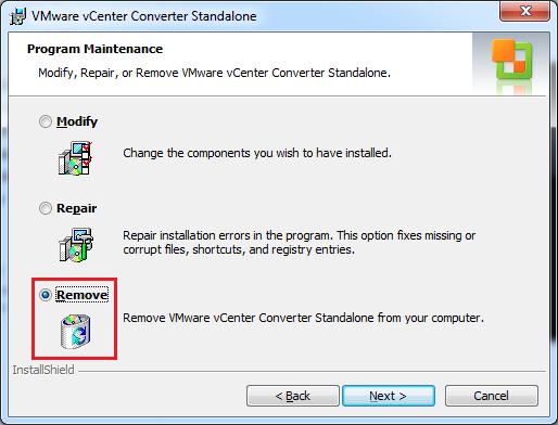 VMware-Workstation-11-008b