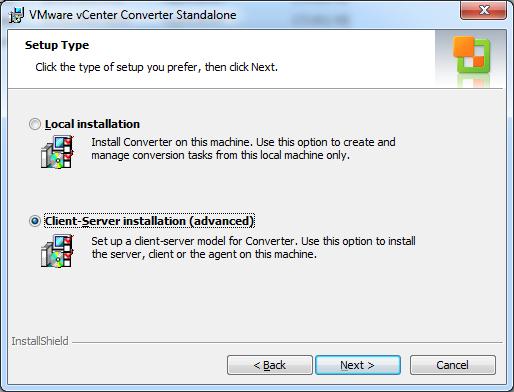 VMware-Workstation-11-008c