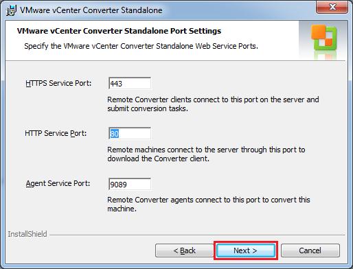 VMware-Workstation-11-008d