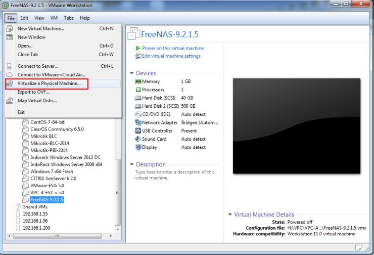 VMware-Workstation-11-009